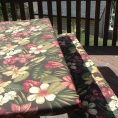 Millwood Enterprises, bringing you accessories and unique and creative ideas for your home.We have been supplying various types of tablecloths and accessories for over 12 years on our internet sites.