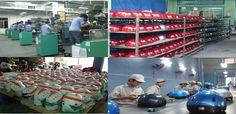 Công ty sản xuất nón bảo hiểm nào tốt nhất