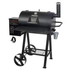 Shop for bass pro smokers grills online at Target. Free shipping & returns and save 5% every day with your Target REDcard.