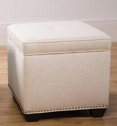 Prime Fashion Meets Functionality In The Maddox Storage Ottoman Forskolin Free Trial Chair Design Images Forskolin Free Trialorg