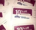 6 Lowe's Coupons, Printable, expire Sep 25 -10% off - http://oddauctions.net/coupons/6-lowes-coupons-printable-expire-sep-25-10-off/