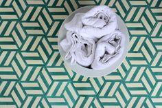 floor tiles | POPHAM