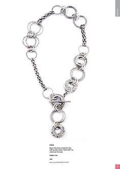 ISSUU - Miglio Precious Basics by Miglio Australia Designer Jewellery, Jewelry Design, Jewelery, Charmed, Australia, My Favorite Things, Bracelets, Silver, Jewlery