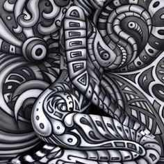 Craig Tracy creates unbelievable body-painting artworks which sometimes double as optical illusions. He is regarded as a trendsetter in body painting Craig Tracy, Leg Tattoos, Body Art Tattoos, Tattoo Art, Illusion Art, Human Art, Woman Painting, Optical Illusions, Cool Artwork