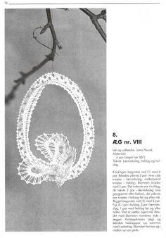 Novak Jana - Knipling-Spitze-Lace. Forarskniplinger-Fruhlingsspitzen-Spring Lace. 2 - 1988 - Vea Fil - Webové albumy programu Picasa