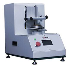 Quality Textile Testing Equipment: Schopper Abrasion Tester