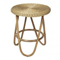 Coffee table Jelva nude Broste Copenhagen