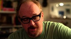 Learn the Address | Jerry Seinfeild and Louis C.K. | PBS