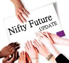 NIFTY SPOT TREND- CONSOLIDATE RES1:6360 RES2:6415 SUPP1:6205 SUPP2:6125 STRATEGY- BUY ON DIPS