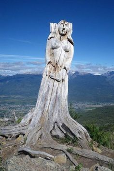 El Bolson, Argentina. History, Culture and Tradition; in keeping with my memoir; http://www.amazon.com/With-Love-The-Argentina-Family/dp/1478205458