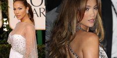 Jennifer Lopez: 'Il mio stile? Un mix tra Madonna e Jackie O'  http://www.sfilate.it/197602/jennifer-lopez-il-mio-stile-un-mix-tra-madonna-e-jackie-o