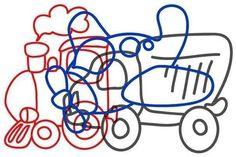 Visual Perceptual Activities, Gross Motor Activities, Sensory Activities, Preschool Writing, Hidden Pictures, Food Coloring, Teaching Kids, Kindergarten, Objects