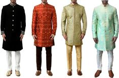 Image result for modern indian groom outfits  Informations About Image result for modern indian groom outfits Pin  You can easily use my profile to examine different pin types. Image result for modern indian groom outfits pins are as aesthetic and useful as you can use them for decorative purposes at any time and add them to your website or profile at any time. If you want to find pins about Image result for modern indian groom o... #Groom Outfit Classy #Groom Outfit Gray #Groom Outfit Pink Indian Groom, Groom Outfit, Outfits With Hats, Popular Pins, Classy, Blazer, Modern, Jackets, Profile