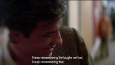 Find images and videos about love, quotes and hipster on We Heart It - the app to get lost in what you love. John Cassavetes, Photo Letters, Wake Up Call, Tv Quotes, I Can Relate, Confessions, Movie Tv, We Heart It, It Hurts