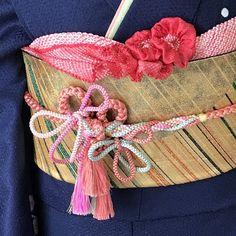 イメージ 2 Apricot Blossom, String Quilts, Yukata, Japanese Kimono, Pattern Design, Yahoo, Inspiration, Beauty, Fashion