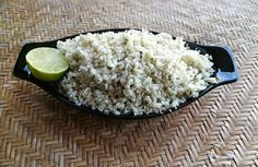 Grains, Food, Essen, Meals, Seeds, Yemek, Eten, Korn