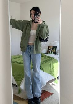 Adrette Outfits, Swaggy Outfits, Indie Outfits, Retro Outfits, Cute Casual Outfits, Vintage Outfits, Summer Outfits, Fashion Outfits, Grunge Outfits