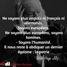 http://www.citation-du-jour.fr/citations-victor-hugo-420.html