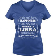 Libra LIMITED TIME ONLY. ORDER NOW if you like, Item Not Sold Anywhere Else. Amazing for you or gift for your family members and your friends. Thank you! #zodiac