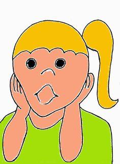 Játékos tanulás és kreativitás: Mondatfajták gyakorlásához a Barátaink képei Grammar, Scooby Doo, Education, Fictional Characters, Onderwijs, Fantasy Characters, Learning