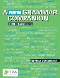 A New Grammar Companion Adverbs, Prepositions, Sentence Building, Australian Curriculum, Grammar, Sentences, No Response, Texts, Public