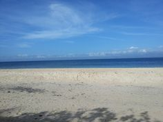 White Beach in MoalBoal, Cebu Cebu, Your Photos, Photo And Video, Beach, Water, Travel, Outdoor, Gripe Water, Outdoors