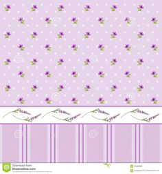 wallpaper sample - Google Search