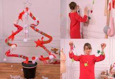 Déco de Noël : toutes nos idées créatives - Prima.fr