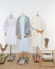 Hijab Fashion, Korean Fashion, Fashion Outfits, Womens Fashion, Diana Penty, Fashion Capsule, Office Fashion, Wardrobe Rack, Comfy