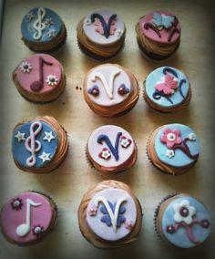 violettacupcakes