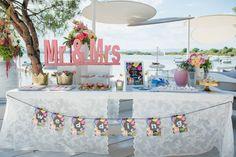Φωτογράφιση γάμου στο Εkies all senses resort στην Χαλκιδική - Matt & Jade Wedding Decorations, Table Decorations, Jade, Ideas, Home Decor, Decoration Home, Room Decor, Dinner Table Decorations, Interior Decorating