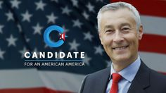 Created entirely with stock footage from Dissolve, This Is a Generic Presidential Campaign Ad reunites the team behind This Is a Generic Brand Video.  As the 2016 presidential election cycle has progressed, dozens of candidates have released their campaign ads. And though there are a few differences from the left wing to the right, they have a lot in common. In fact, these predictable, formulaic approaches to video editing have drawn comparisons to our own all-purpose corporate promo…