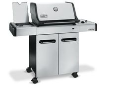 Pulled Pork På Gasgrill Q300 : 15 best wannegrillonthebest? images grilling grill party weber bbq