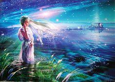 Fairy Mystical : Foto