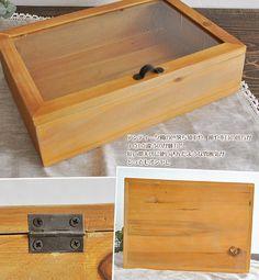 【楽天市場】【送料無料】Courrierリサイクルウッドコレクションボックス【メール便不可】88【由】:スプリングデイズ