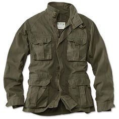 Just found this Lightweight+Casual+Jacket+-+Woodside+Meadow+Jacket+--+Orvis on Orvis.com!