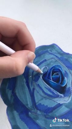 Art Drawings Sketches Simple, Pencil Art Drawings, Realistic Drawings, Colorful Drawings, Colored Pencil Artwork, Color Pencil Art, Colored Pencil Tutorial, Diy Canvas Art, Marker Art