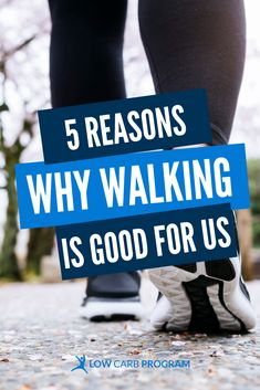Adults in the UK are recommended to take part in 150 minutes of moderate exercise per week and walking is great way to help meet this recommendation. Low Carb Blog, About Uk, Walking, Meet, Weight Loss, Exercise, Digital, Ejercicio, Losing Weight