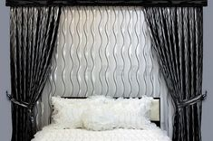 19 beste afbeeldingen van gordijnen blinds curtains en shades
