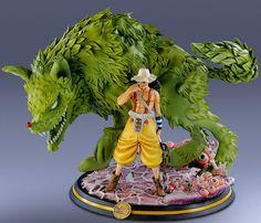 One Piece http://amzn.to/2pZy2Zo