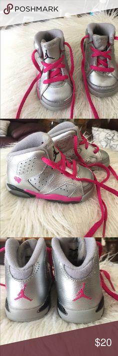JORDAN shoes JORDAN shoes Jordan Shoes Sneakers