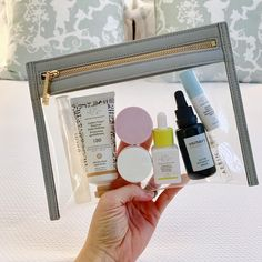 23a8950b1f37 we want to know  what are your beauty skin secrets for surviving winter