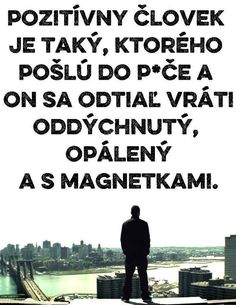 Skupiny a blogy - Odoberám Magic Cat, Powerful Words, True Words, Slogan, Me Quotes, Haha, My Life, Self, Jokes
