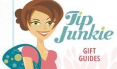 Momprenuer Gift Guide_TipJunkie-png