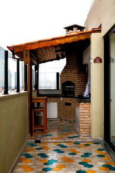 Outdoor Kitchen Design, Interior Design Kitchen, Washroom Design, Home Design Decor, House Design, Home Decor Furniture, Backyard Patio, Diy Bedroom Decor, Cozy Bedroom