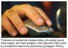 Facebook criou uma geração de assessores de imagem, diz pesquisadora  http://www.farmaceuticacuriosa.blogspot.com.br/2014/02/facebook-criou-uma-geracao-de.html