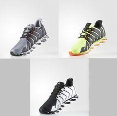 1b4907942 https   lssocialwebagency.it  Adidas Springblade - Lssocialwebagency.it