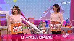 miscele-magiche (2)