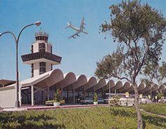 1322552659_Oakland-International-Airport-postcard_web.jpg (608×475)