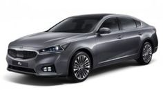 2019 KIA Cadenza will look similar design already integrate very popular. The vehicle will retain its current shape, but it is largely updated and that reveals next generation vehicle giving much new information. 2019 KIA Cadenza Review KIA is an automotive manufacturing of the Korea society,...